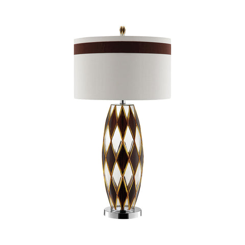 Stein World Zan Table Lamp
