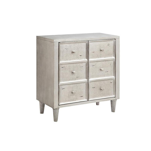 Stein World Zena Accent Cabinet