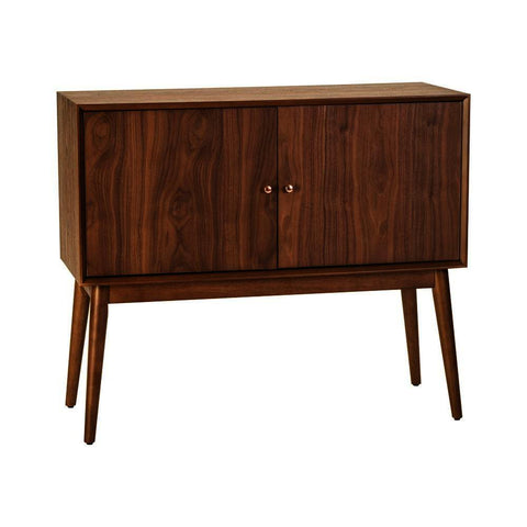 Sterling Dipper Cabinet