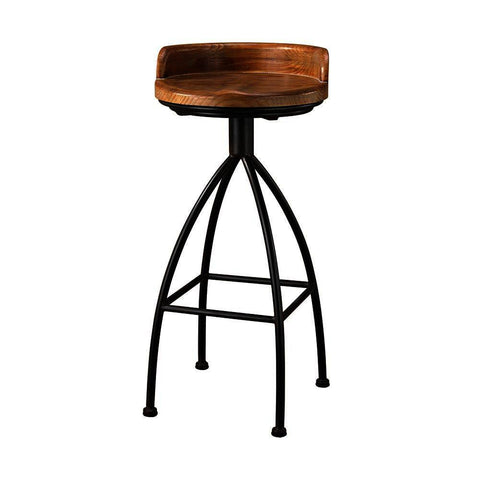 Sterling District Stool