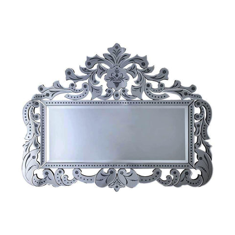 Sterling Epernay Wall Mirror
