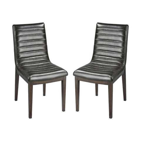 Sterling Industries 1204-070/S2 Supperclub Chair