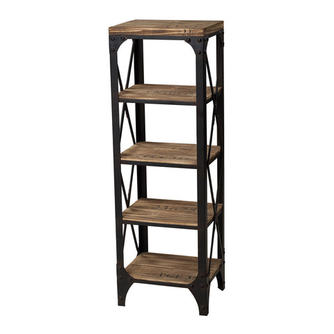Sterling Industries 129-1003 Industrial Shelf