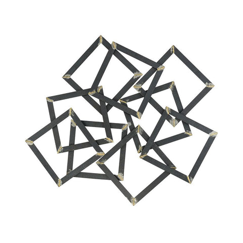 Sterling Industries 3138-424 Wreck Tangle Wall Decor