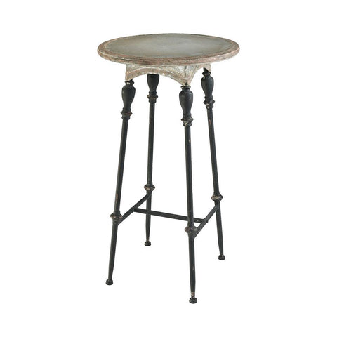 Sterling Industries 351-10513 Yonkers Bar Table