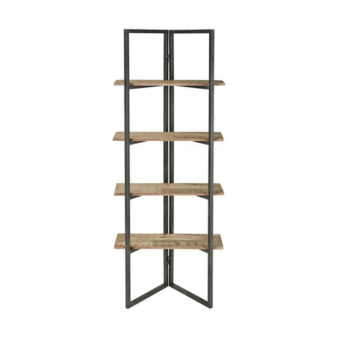 Sterling Industries 351-10529 Flex Shelf