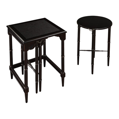 Sterling Industries 6003205 Melbourne Nesting Tables