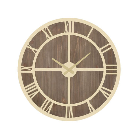 Sterling Industries Charlevoix Wall Clock