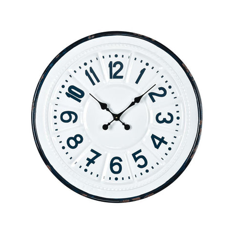 Sterling Industries Goose Cove Wall Clock