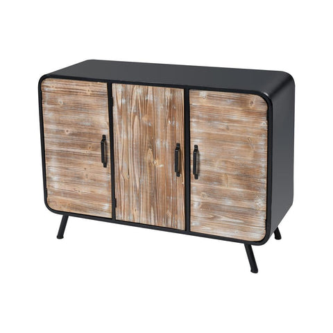 Sterling Industries Sausalito Cabinet
