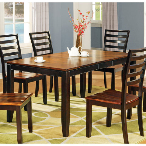 Steve Silver Abaco Dining Table w/ Leaf