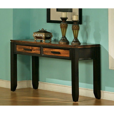 Steve Silver Abaco Sofa Table