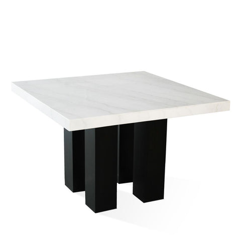 Steve Silver Camila Square Counter Height Table