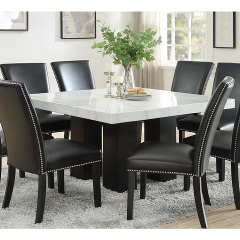 Steve Silver Camilla Square Dining Table