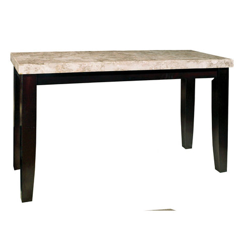 Steve Silver Monarch Sofa Table