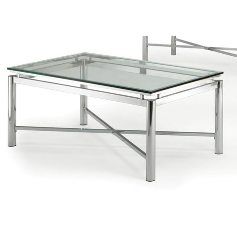 Steve Silver Nova Cocktail Table