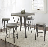 Steve Silver Portland Counter Stool