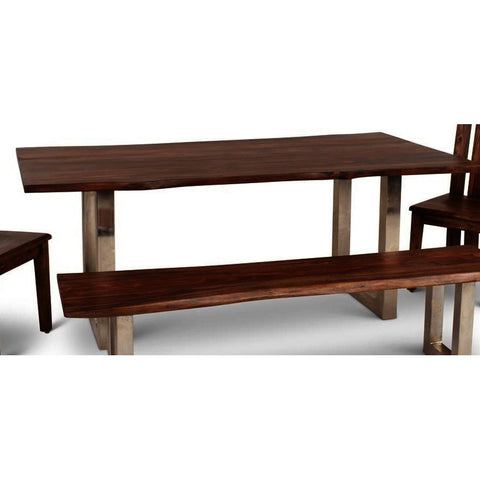Steve Silver Riverwood Dining Table