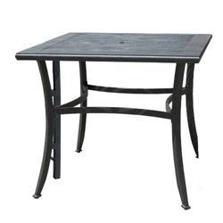 "Sunny Designs Essenza 42"" Pub Table"