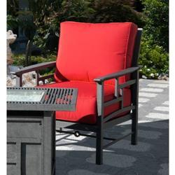 Sunny Designs Essenza Club Chair