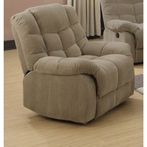 Sunset Trading Heaven on Earth Reclining Chair
