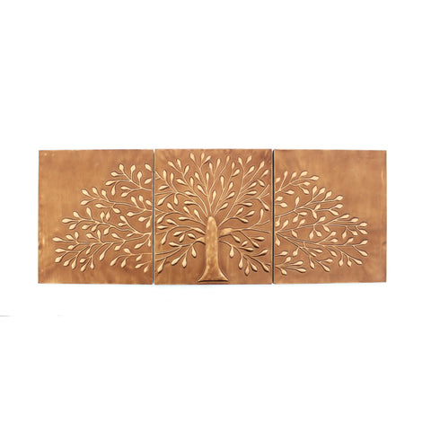 Screen Gems Metal Wall Decor WD-058