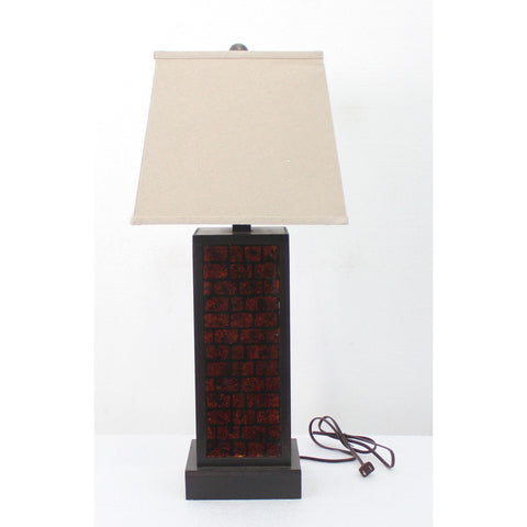 Screen Gems Table Lamp TL-019