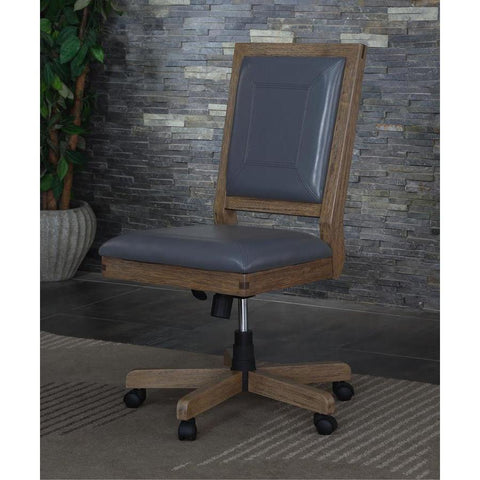 Turnkey Fremont Office Side Chair