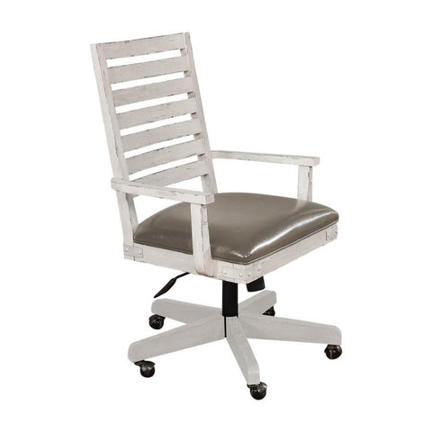 Turnkey Newport Office Chair