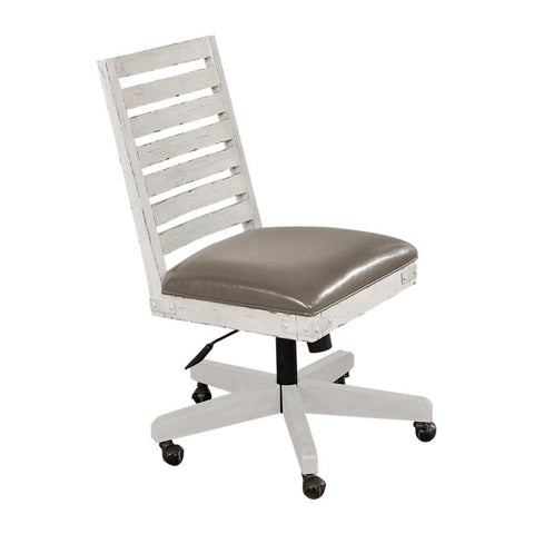 Turnkey Newport Office Side Chair