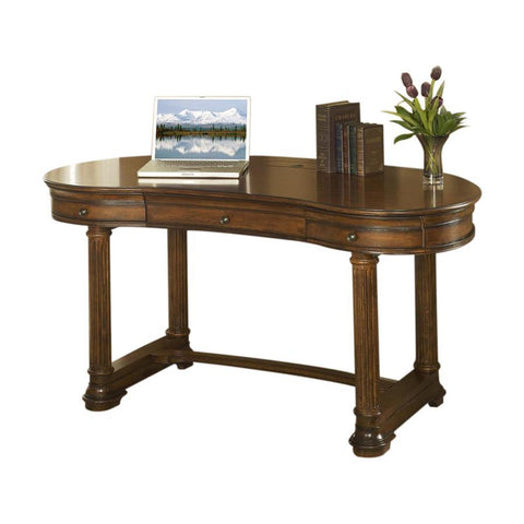 Turnkey Winsome Writing Desk