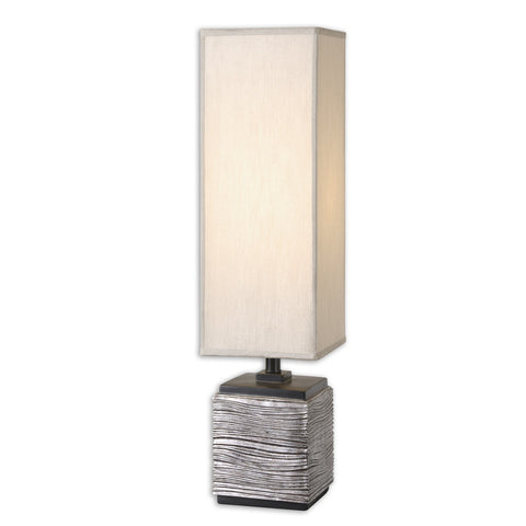 Uttermost Ciriaco Buffet Lamp