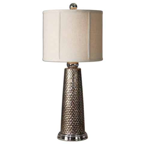 Uttermost Nenana Buffet Lamp