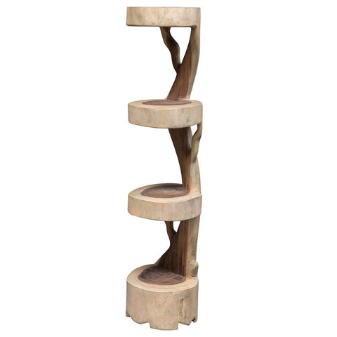 Uttermost Rubia Multi Plant Stand