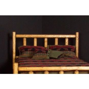 Viking Alpine Conventional Headboard