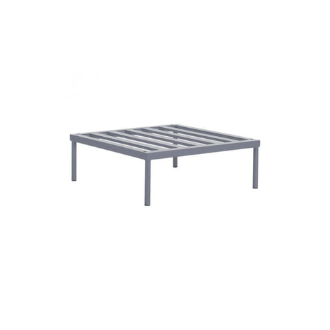 Zuo Sand Beach Single Base Gray
