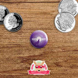 Marauders inspired Button Pack