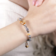 Sara Yo Earth Energy Bracelet (Item #763)