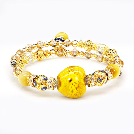 High Passion Bracelet (Item #767)