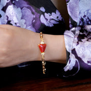 Hot Love Bracelet (Item #786)