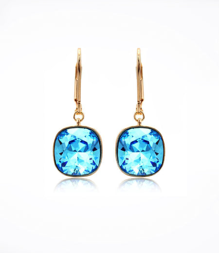 Fashion Earrings (Item #013)