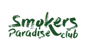 smokersparadiseclub.co.uk