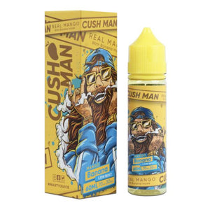 Nasty Juice, 60ml, 70/30