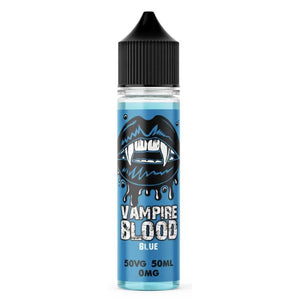 Vampire Blood, 50ml, 50/50