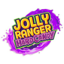 Jolly Ranger 70/30 100ml