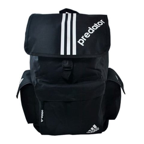 New Backpack Adidas Predator