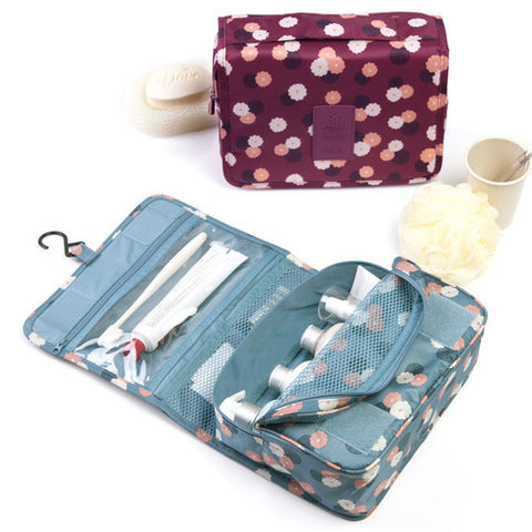 Organizer Travel Bag