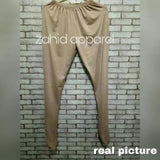 Legging Inovatif