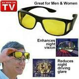 Magic Glasses Kacamata Anti Silau (Promo Beli 2 Gratis 1)