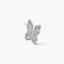 Load image into Gallery viewer, The Butterfly Earring